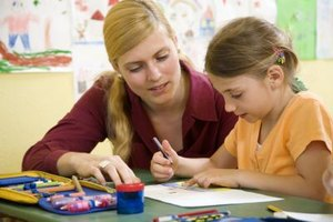 How Much to Charge for Tutoring Elementary Kids?