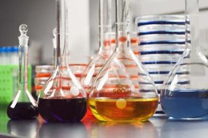 How to Design a Home Economics Foods Laboratory