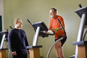 The Best Colleges for an Exercise Science Degree