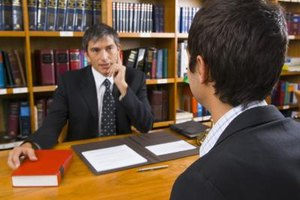 Rely on a good estates attorney.