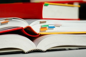 How Often Should Textbooks Be Changed?