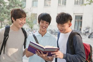Advantages & Disadvantages of Cooperative Education for High School Students