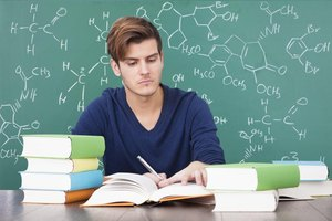 The 10 Best College Degrees