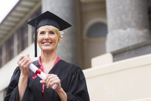 How Long Does It Take to Get a Master's Degree in Education?