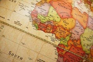 African History Essay Topics