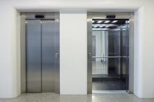 Elevator and Escalator Vocational Training