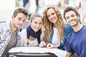 How to Group Students in the Classroom