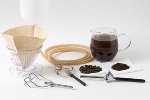 Coffee Enema & Weight Loss