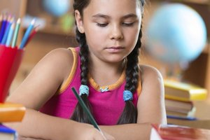 How to Teach Dialogue in Writing to Younger Students