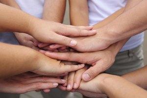 Classroom Activities for Empowerment