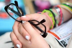 Ideas for a Fashion Club in School
