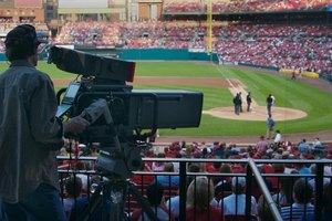 Top Rated Schools for Sports Broadcasting