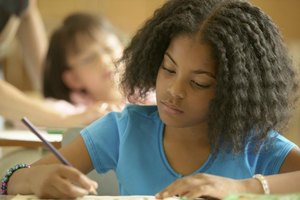 Topics for Persuasive Essays for Middle School