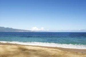 Senior Beach Week Tips