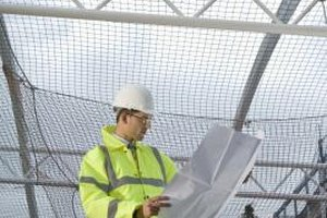 What Jobs Can You Get With a Bachelor of Science in Engineering