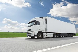 How to Get Training to Work on Refrigerated Trailers