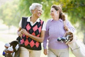 Discounts for senior citizens are available in many places to those who know where to look.
