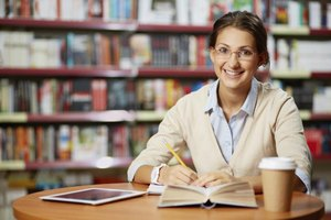 How to Apply for the Federal Work Study Program