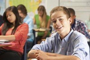 STD Education Activities