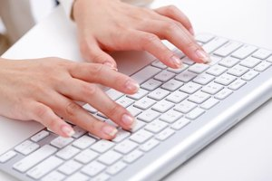 How to Write a Good Conclusion on a Comparative Paper