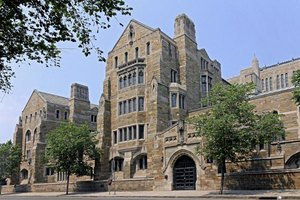 7 Ivy League Colleges