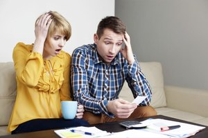 How to End Student Loan Wage Garnishment