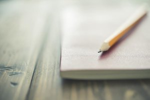How to Teach Narrative Writing