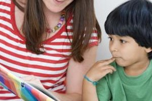 How to Use Retelling for Assessing Reading Comprehension