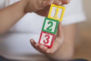 Math Tricks for Addition and Subtraction to Teach to Small Kids