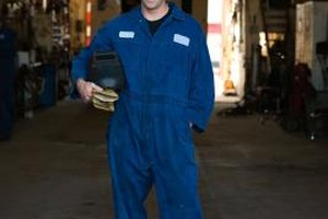 What Training Do You Need for Becoming a Welder?