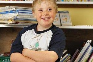 Disability Awareness Games for Children