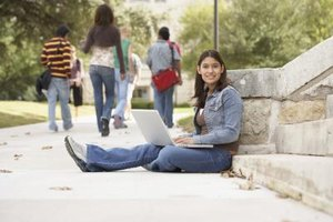 Top Community Colleges in the Los  Angeles Area