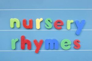 List of Onset-Rime Phonics