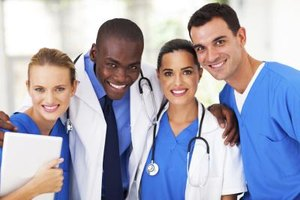 Top 10 Medical Universities in the World