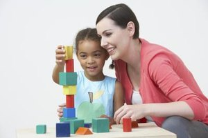 Enrichment Activities for Kindergarten