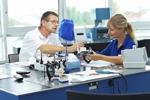 Ultrasound Technician Programs in British Columbia