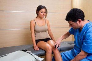 How to Write a Professional Recomendation for Physical Therapy Doctoral Program