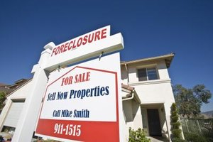 What Is a Redemption Period in a Foreclosure?