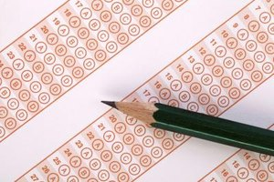 How to Compare Sophomore PSAT Scores