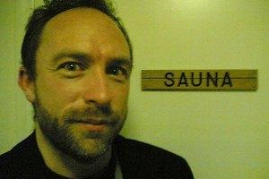¿Con qué frecuencia debo utilizar el sauna?