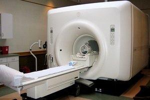 Resonancia magnética abierta vs cerrada