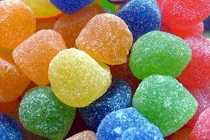 ¿Qué son los azúcares refinados?