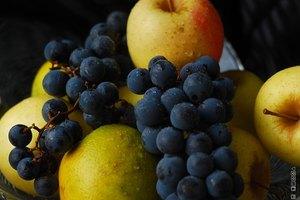 ¿Es peligroso comer las semillas de las frutas?