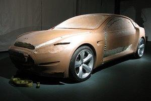 Car Design Careers