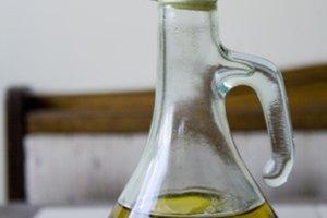¿Se pueden eliminar los callos con aceite de árbol de té?