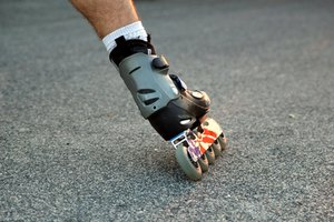 Trucos para patinadores principiantes