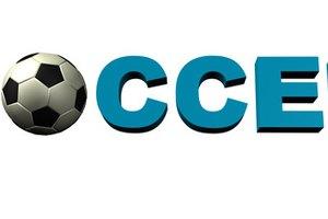 Habilidades de los jugadores de fútbol