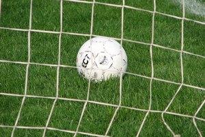 Consejos de entrenamiento para delanteros de fútbol