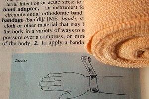 How to Donate Nursing Textbooks