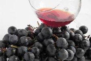 Mala absorción de la fructosa y alcohol